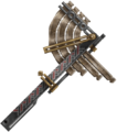 Euclid'sSextant-ffxii.png