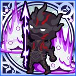 FFAB Dark Flame - Cecil Legend SSR