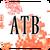 FFATB wiki icon