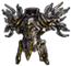 FFBE Unknown Armor 6