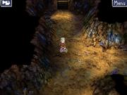 FFIII Altar Cave
