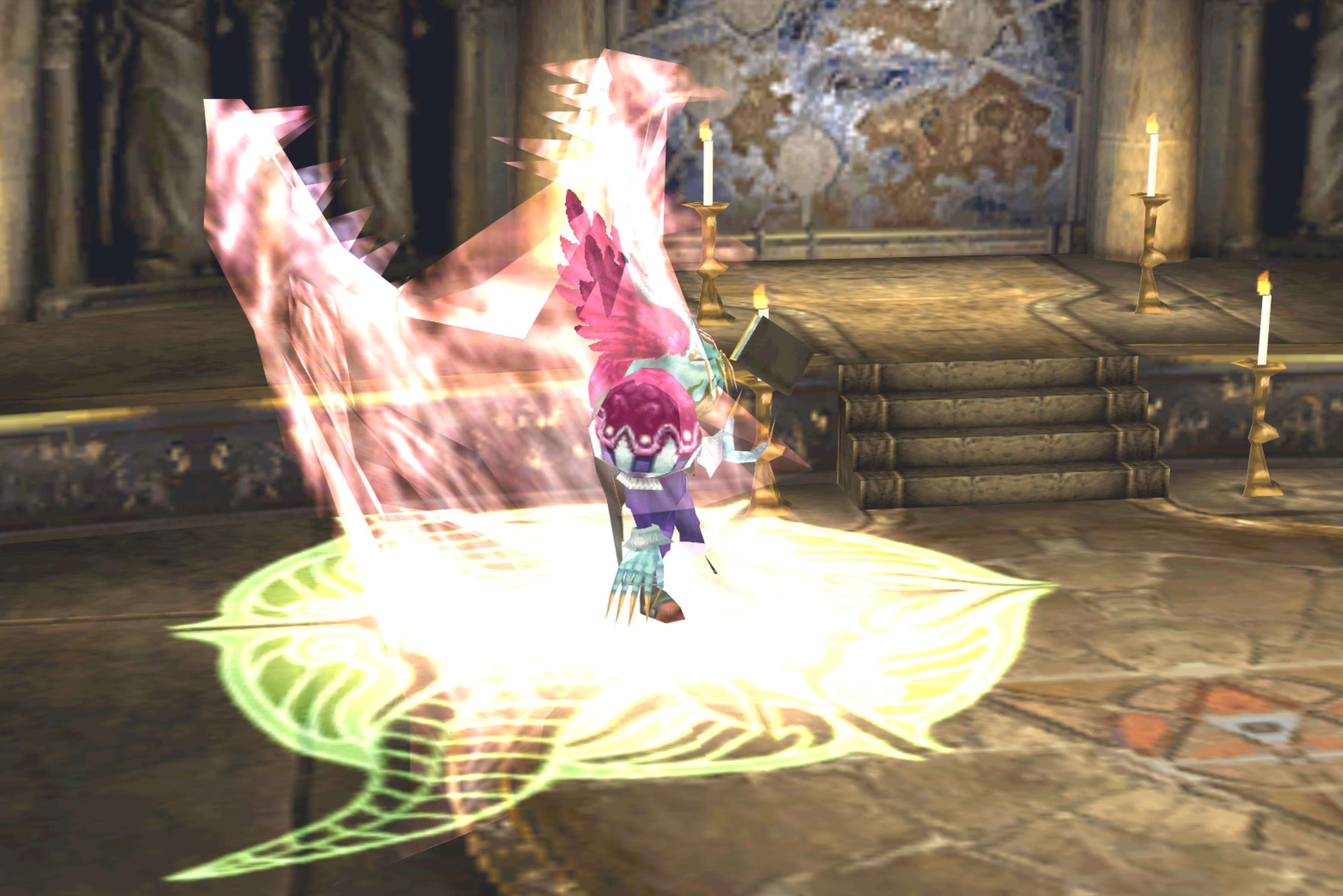 File:FFIX Dragon Crest.png