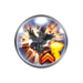 FFRK Angel of Death Icon