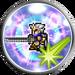 FFRK Blade Flash Icon