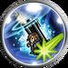 FFRK Freeze Missile Icon