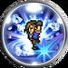 FFRK Junction Freeze Icon