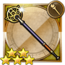 FFRK Magistral Rod FFX