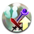 FFRK Master of Shadows Icon
