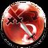 FFRK The Dark Circle Icon