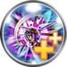 FFRK Unknown Leila SB Icon