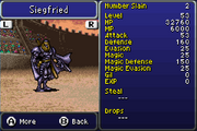 FFVI-Bestiary-GBA-Stats screen