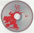FFVI OSTRV Disc3