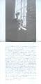 FFXIII PC Booklet4