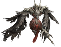 FFXIII enemy Barbed Specter.png