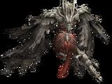 Barbed Specter (Final Fantasy XIII-2)