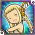 FFXII Champion of Ivalice trophy icon