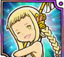 List of Final Fantasy XII The Zodiac Age trophies