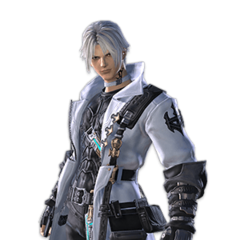 Thancred's Trust render.