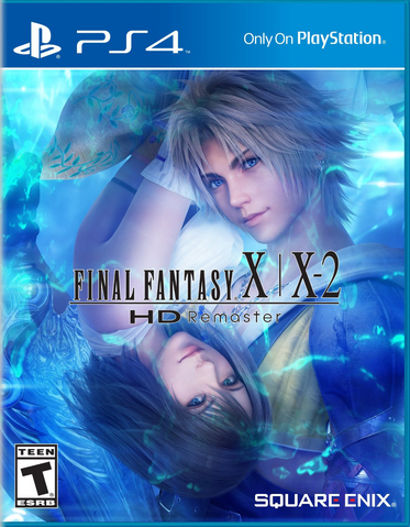 File:FFXX2 HD NA PS4.png