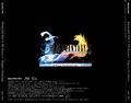FFX HD OST Back