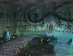 Gizamaluke'sGrottoSacredRoom