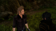 Ignis-Without-Glasses-FFXV