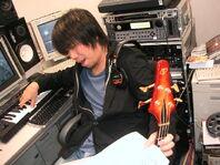 Kawamori