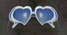 LRFFXIII Frosty Glasses