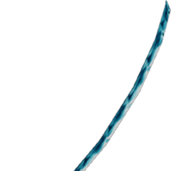 Crystal Osafune used by Fallacious Wanderer manikins in <i>Dissidia 012</i>.