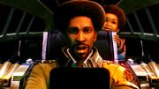 Sazh and Dajh FFXIII-2 New Adventures Trailer