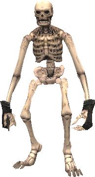 File:Skeleton 1 (FFXI).png