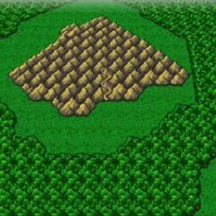 Mount Ordeals on the world map in <i><a href=