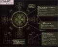 Alexander summon symbol concept.png
