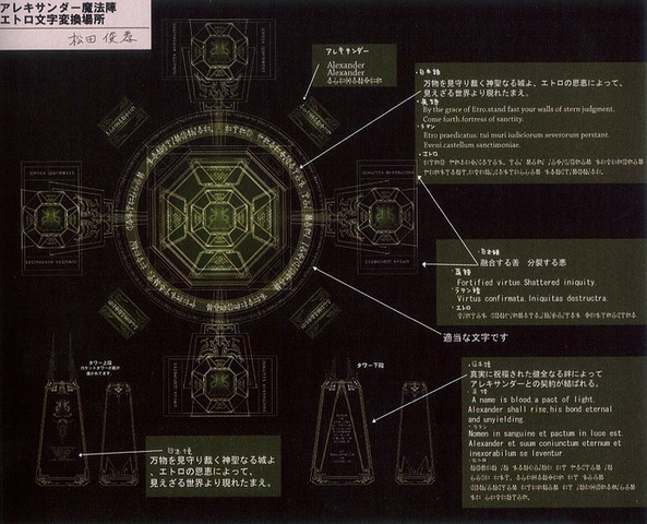 File:Alexander summon symbol concept.png