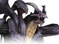Bahamut FFXI Close-up.png