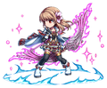 Brave Frontier Fina2.png