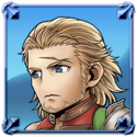 DFFNT Player Icon Basch fon Ronsenburg DFFOO 001