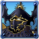 DFFNT Player Icon Golbez DFFOO 001