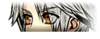 DFFOO Thancred Eyes