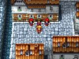 Bikke (Final Fantasy)