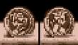 FF6 Coin Ending