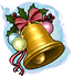 FFBE Holiday Bell