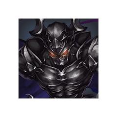 Odin's Portrait (★2).