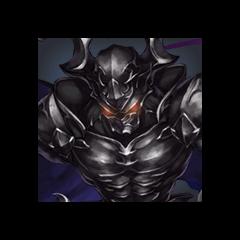 Odin's Portrait (2★).