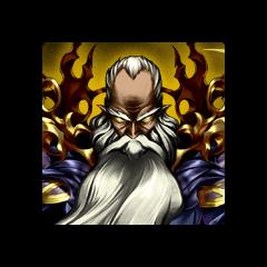 Ramuh's portrait (★1).