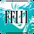 FFIII wiki icon