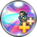 FFRK Bushido Oblivion Icon