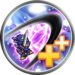 FFRK Darkness FFIV SB Icon