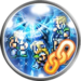 FFRK Searching for Friends Icon