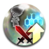 FFRK Self-Sacrifice Icon